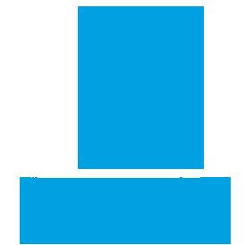 VIII научно-практическая конференция «Современное состояние окружающей среды в Республике Марий Эл и здоровье населения»