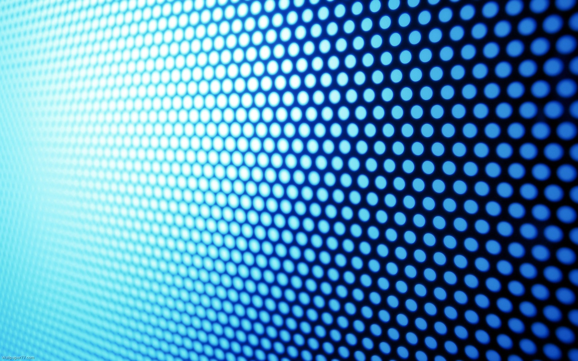 pattern-blue-wallpapers-patterns-background